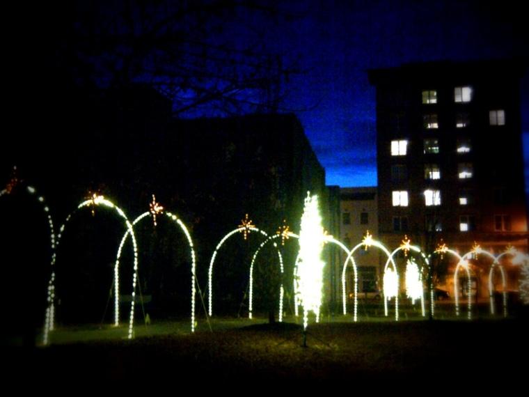 Durham-20121210-00874