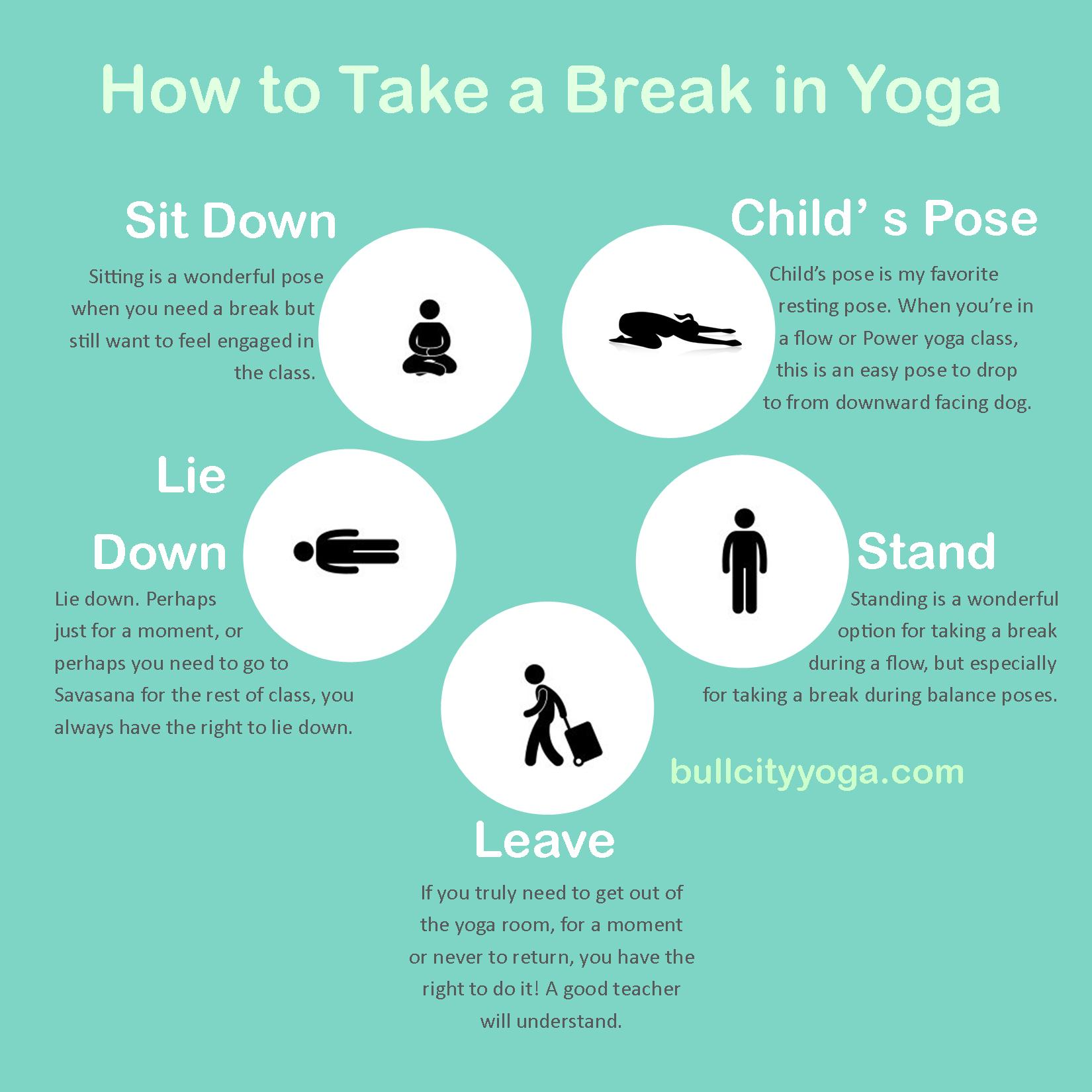 Image result for yoga infographic