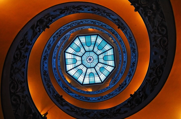 Vatican_Spiral_Stairs