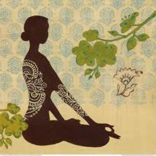 yogaart1